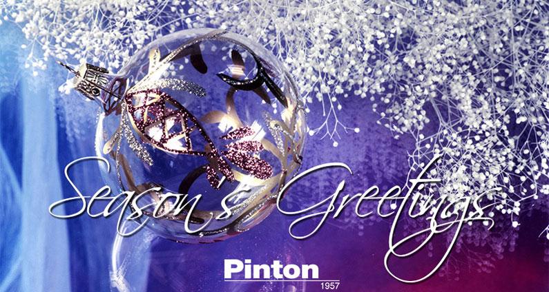 natale-pinton-2015BLOG